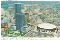 Market Square Arena (5ED-71)