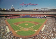 Anaheim Stadium (OCY-15)