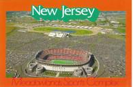 Giants Stadium (RS 1106)