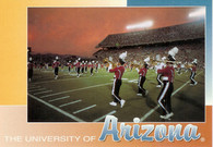 Arizona Stadium (3426)