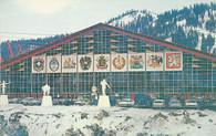 Blyth Arena (P34414, V1004)