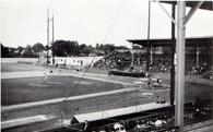 Peninsula War Memorial Stadium (8712)