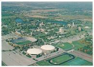 Notre Dame Stadium (#102, 581196)