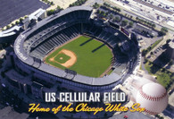 U.S. Cellular Field (CHI1296)