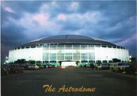 Astrodome (36427416)