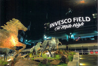 Invesco Field at Mile High (D-215)