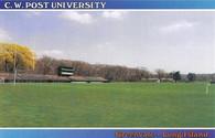 Hickox Field (GRB-942)