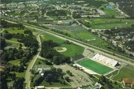 Waldo Stadium (2425)