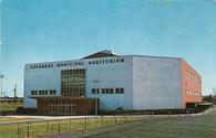 Columbus Municipal Auditorium (19884)