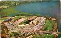 Husky Stadium (C5700)