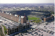 Oriole Park at Camden Yards (21221)