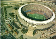 Three Rivers Stadium (2US PA 517)