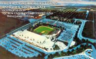 Cashman Field (SC18285)