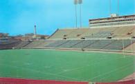 Jones Stadium (ICS-105818)
