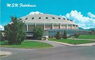 Brick Breeden Fieldhouse/Worthington Arena (1858, C30866)