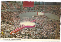 Portland Memorial Coliseum (DPO.14, D-16077)