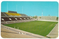Skelly Field at H. A. Chapman Stadium (5DK-1923 (rounded))