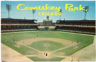 Comiskey Park (P58348 (C-84))