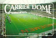 Carrier Dome (L-92967-D)