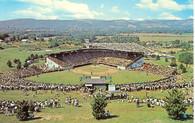Howard J. Lamade Stadium (G125, 42256)