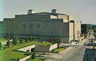 Municipal Auditorium (Kansas City) (23865)