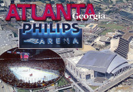 Philips Arena (CP3-5019, MAR42230)