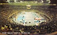 The Forum (P77331)