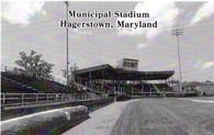 Hagerstown Municipal Stadium (RA-Hagerstown)