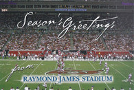 Raymond James Stadium (SeasonGreetings 4)