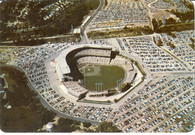 Milwaukee County Stadium (81514 Jumbo)