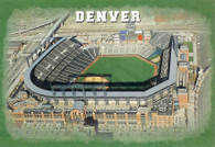 Coors Field (2US CO 764)