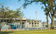 Billy Hebert Field (H1004, 10913)