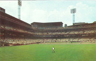 Forbes Field (P21341)
