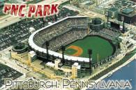 PNC Park (GSP-440, S 1816-05)
