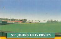 Jack Kaiser Stadium (GRB-944)