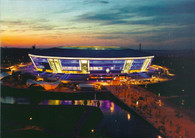 Donbass Arena (WSPE-308)