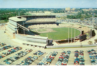 Milwaukee County Stadium (J-132, 10579)