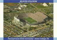 Beaver Stadium (ST-120)