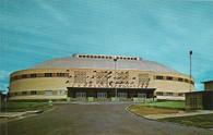 Barton Coliseum (9405)