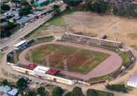 Amaan Stadium (WSPE-608)