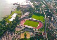 Casino Stadion (WSPE-482)