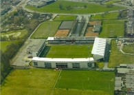 Bosuilstadion (WSPE-274)