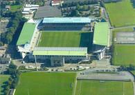Jan Breydel Stadium (WSPE-181)