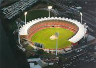 Metricon Stadium (WSPE-837)