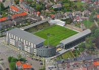 Herman Vanderpoortenstadion (WSPE-920)