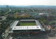 Franz Horr Stadium (WSPE-927)