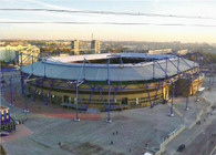 Metalist Stadium (WSPE-806)