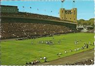 Dyche Stadium (NU-2, 125690)