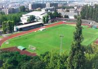 Stade Bertelson (WSPE-99)