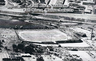 Fall River Stadium (RA-Fall River)